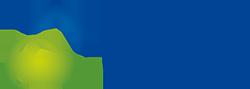 Pflege im Quartier Logo